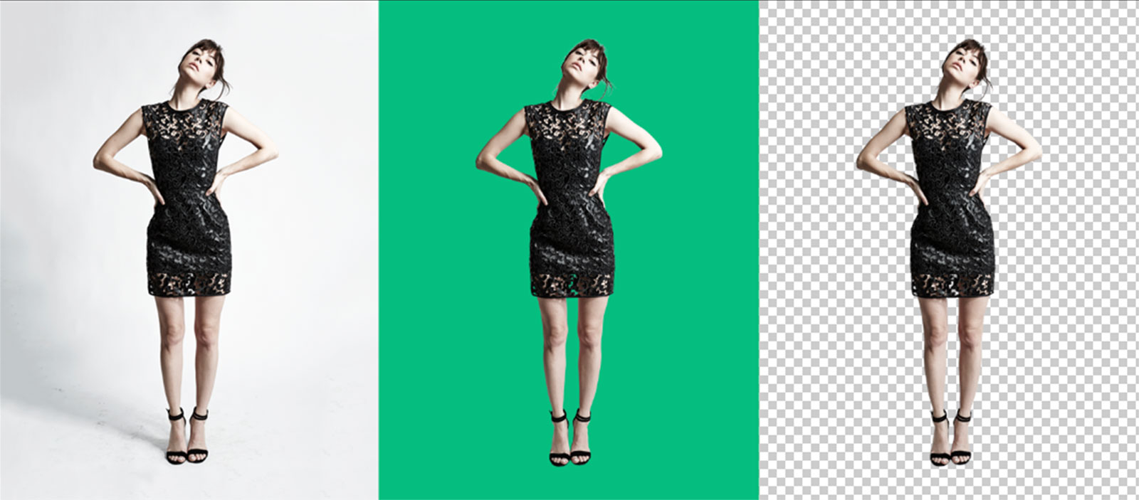 Image result for clipping path service